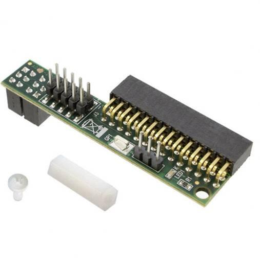 Entwicklungsboard Analog Devices ADZS-USBI2EZB