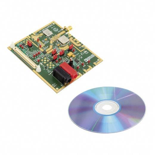 Entwicklungsboard Analog Devices EV-ADF4153ASD1Z