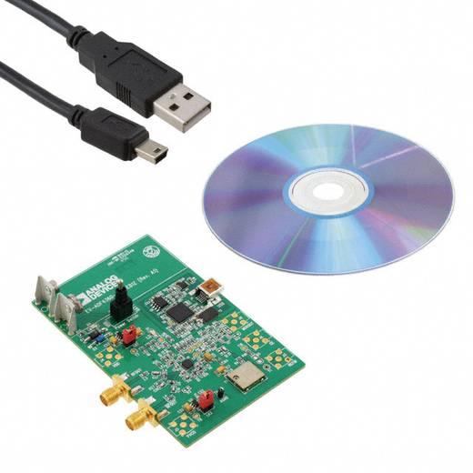 Entwicklungsboard Analog Devices EV-ADF4360-8EB1Z