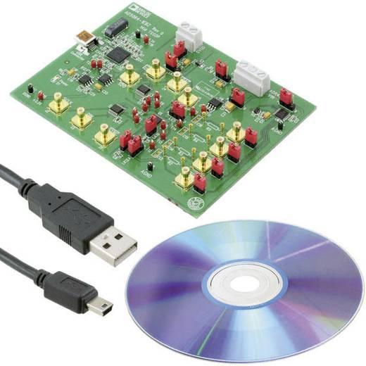 Entwicklungsboard Analog Devices EVAL-AD5064-1EBZ