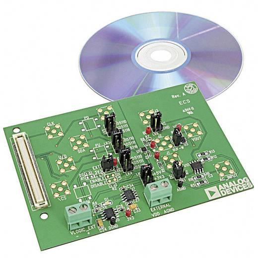 Entwicklungsboard Analog Devices EVAL-AD5110SDZ