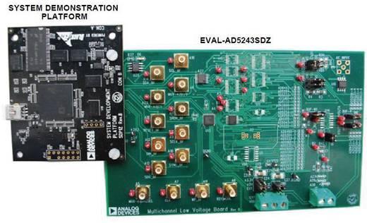 Entwicklungsboard Analog Devices EVAL-AD5243SDZ