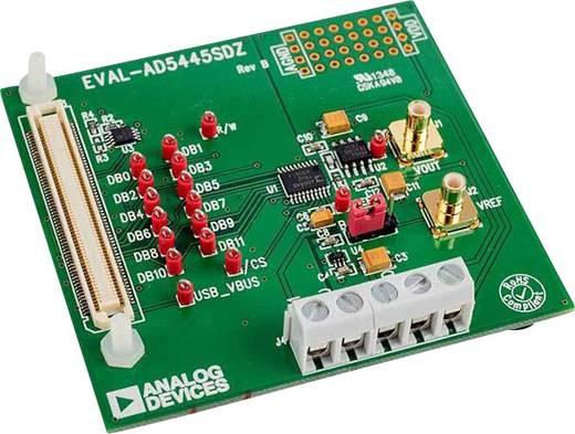 Entwicklungsboard Analog Devices EVAL-AD5445SDZ