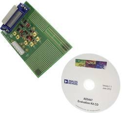 Vývojová deska Analog Devices EVAL-AD5447EBZ