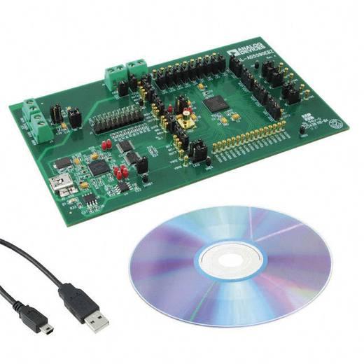 Entwicklungsboard Analog Devices EVAL-AD5590EBZ