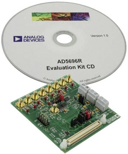 Entwicklungsboard Analog Devices EVAL-AD5696RSDZ