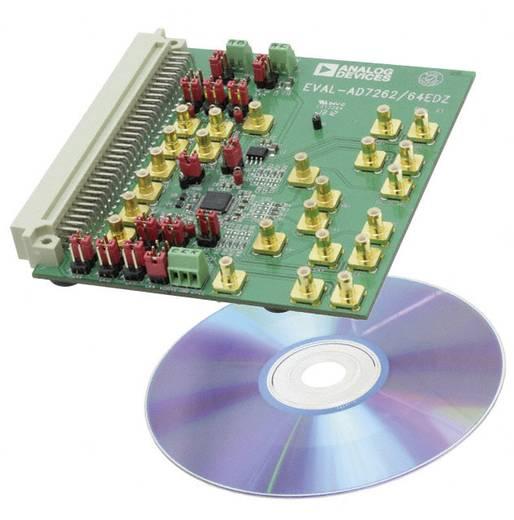 Entwicklungsboard Analog Devices EVAL-AD7264EDZ