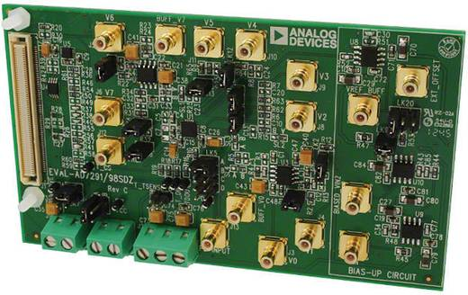 Entwicklungsboard Analog Devices EVAL-AD7298SDZ