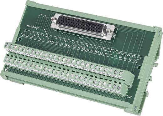 Übergabebaustein DECA MOD-09-F 9 Inhalt: 1 St.