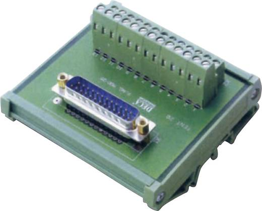 D-SUB Übergabemodul MOD-50-M DECA Inhalt: 1 St.
