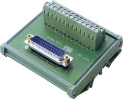 Module de transfert DECA MOD-25-M 1192209 25 pôles 1 pc(s)