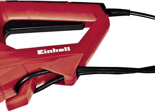 Elektro Heckenschere Einhell GH-EH 4245