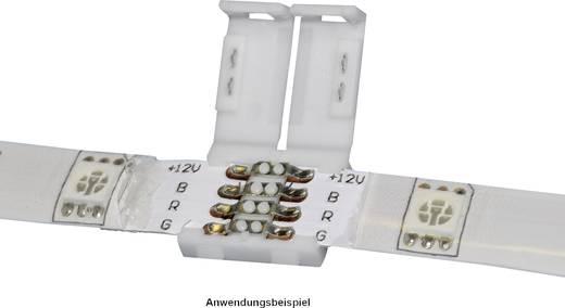 Verbinder-Set X4-LIFE 701352 701352