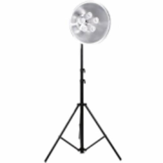 Fotolampe Walimex Pro Daylight-Set 600