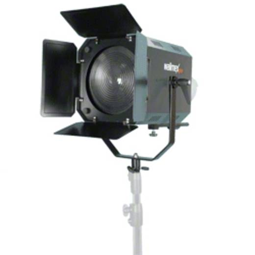 Fresnel-Box Walimex Pro Universal Fresnel-Box Hensel (L x B x H) 27 x 31 x 31 cm 1 St.