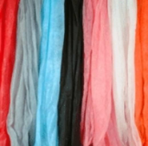 Stoffhintergrund Walimex (L x B) 6 m x 3 m Rot, Grau, Blau, Schwarz, Rosa, Weiß, Orange