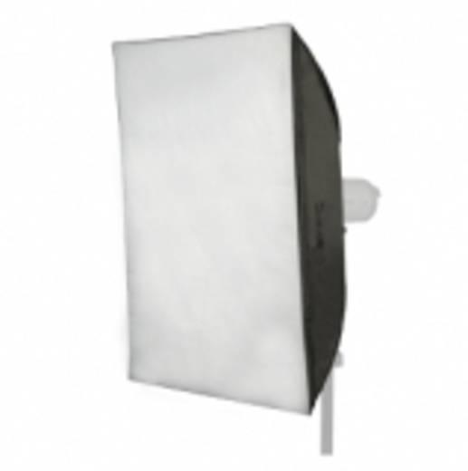 Softbox Walimex Pro für walimex (L x B x H) 57 x 60 x 90 cm 1 St.