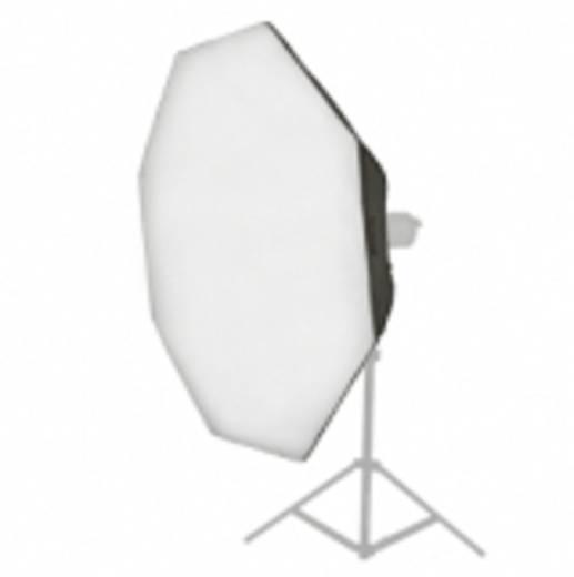 Softbox Walimex Pro Octagon für Aurora (Ø x L) 140 cm x 60 cm 1 St.