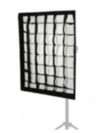 Softbox Walimex Pro PLUS für & K (L x B x H) 57 x 60 x 80 cm 1 St.