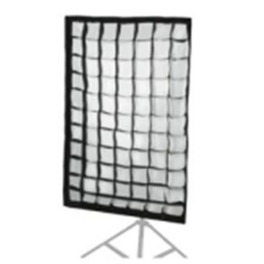 Softbox Walimex Pro PLUS für Elinchrom (L x B x H) 70 x 80 x 120 cm 1 St.