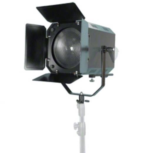 Fresnel-Box Walimex Pro Universal für Profoto (L x B x H) 31 x 27 x 31 cm 1 St.
