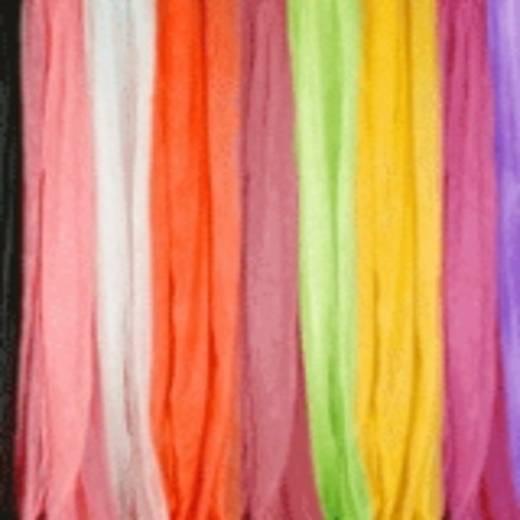 Stoffhintergrund Walimex (L x B) 6 m x 3 m Weiß, Rot, Blau, Orange, Schwarz, Rosa, Grau, Gelb, Grün, Brombeer, Lila, Bor