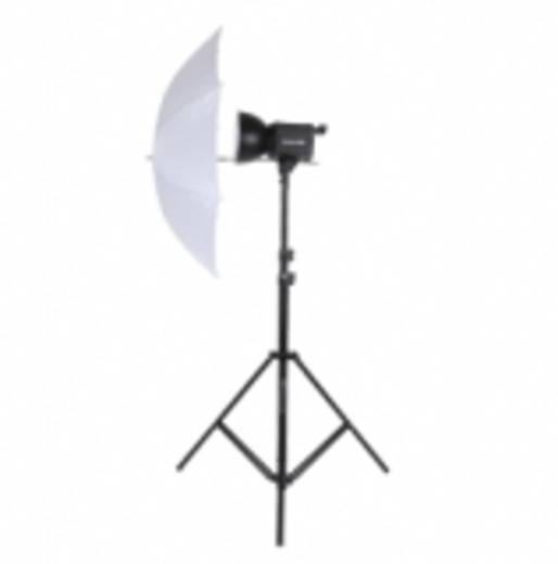 Fotolampe Walimex Studioset Daylight 250S