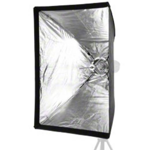 Softbox Walimex Pro easy für Aurora (L x B x H) 50 x 70 x 100 cm 1 St.