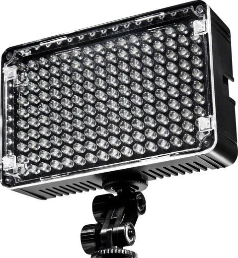 LED Videoleuchte Aputure 17703 Anzahl LEDs=160