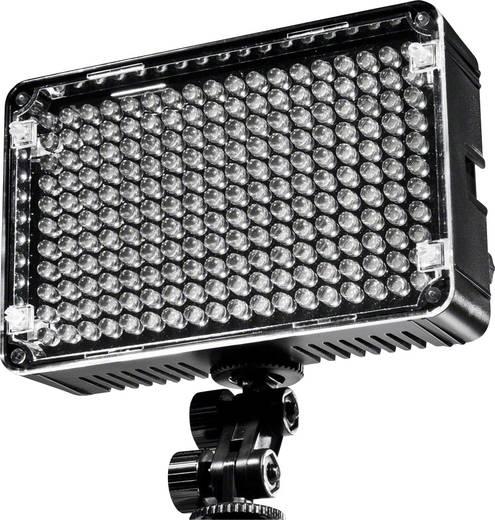 LED Videoleuchte Aputure 17704 Anzahl LEDs=198