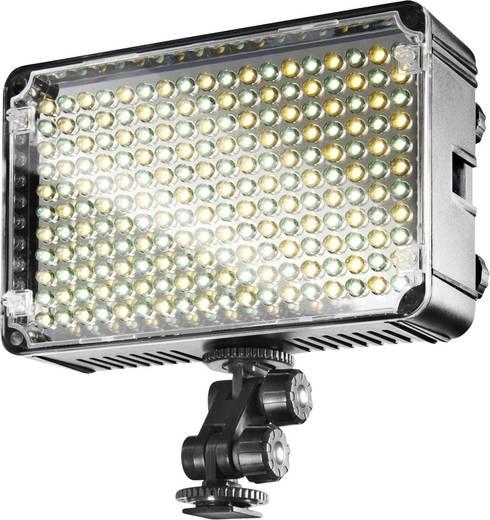 LED Videoleuchte Aputure Amaran Anzahl LEDs=198 Bi-Color