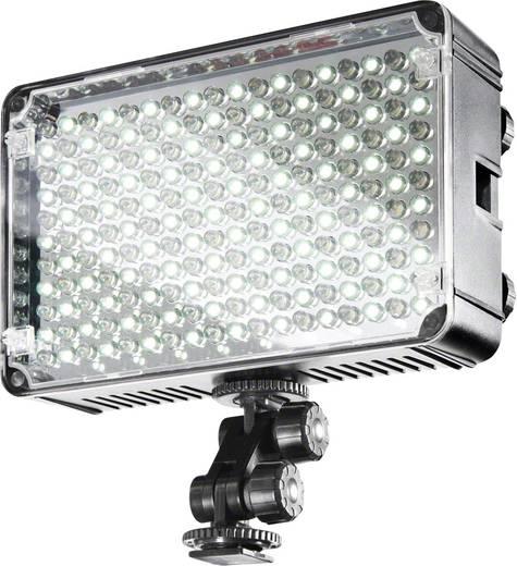 LED Videoleuchte Aputure Amaran Spot Anzahl LEDs=198