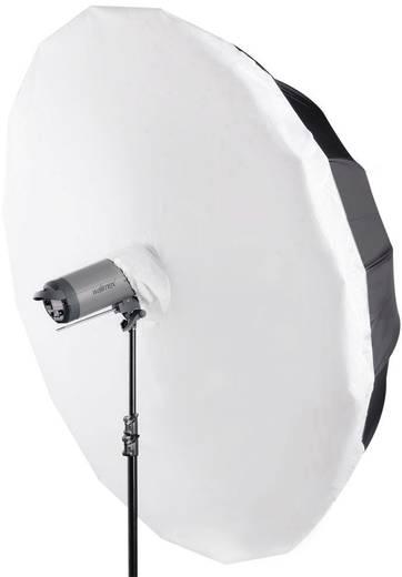 Reflexschirm Walimex inkl. Diffusor (Ø) 180 cm 1 St.