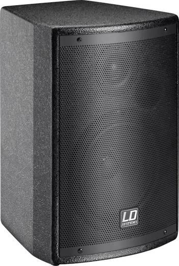 Passiver PA Lautsprecher 16.5 cm 6.5 Zoll LD Systems MIX6G2 70 W 1 St.
