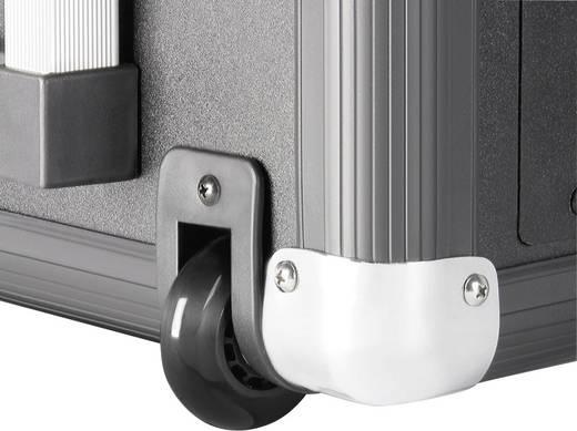 mobiler pa lautsprecher 25 cm 10 zoll ld systems road jack 10 akkubetrieben 1 st. Black Bedroom Furniture Sets. Home Design Ideas