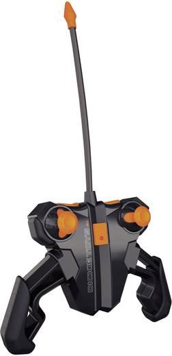 Dickie Toys 201119886 1:16 RC Einsteiger Modellauto Elektro