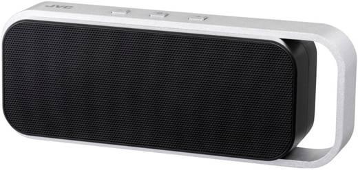 JVC Flacher, kompakter Bluetooth-Lautsprecher