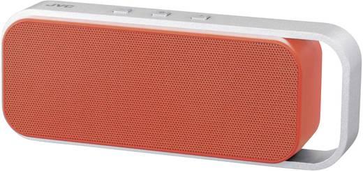 JVC SP-ABT1-D Orange