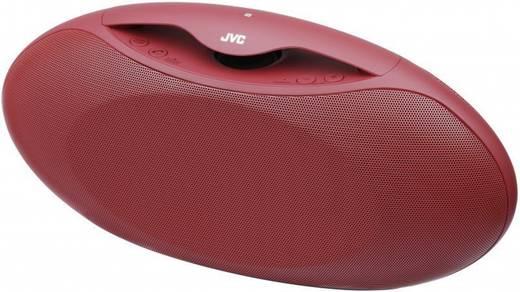 JVC SP-ABT30-R Rot