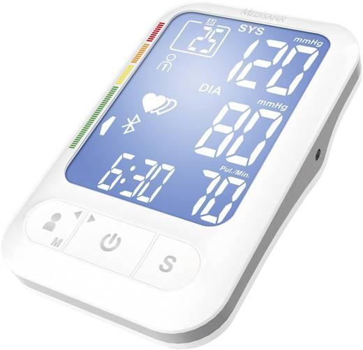 Medisana BU 550 Connect Blutdruckmessgerät 51290