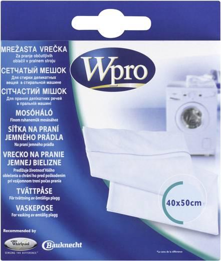 Wäschenetz Wpro WAS 500