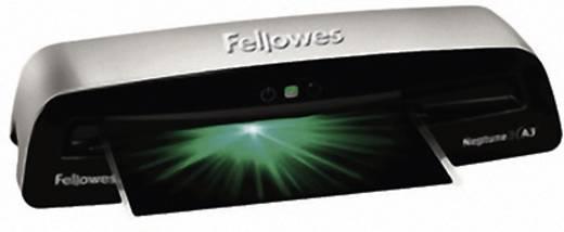 Laminiergerät Fellowes Neptune 3, A3 5721501 DIN A3, DIN A4, DIN A5, DIN A6, DIN A7, DIN A8, Visitenkarten