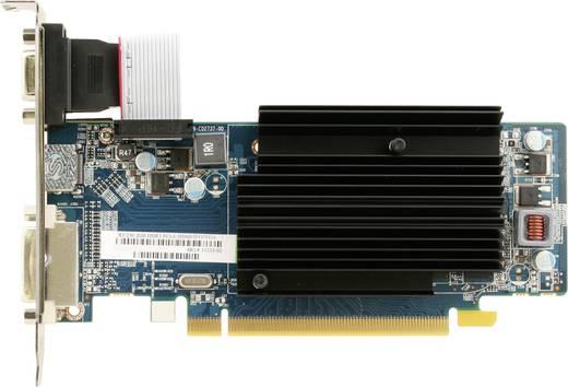 Grafikkarte Sapphire AMD Radeon R5 230 2 GB DDR3-RAM PCIe x16 HDMI™, DVI, VGA