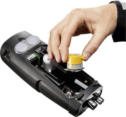 testo 320 basic Gas-Messgerät