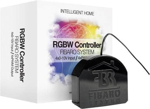 Fibaro FIB_FGRGB-101 RGB Modul Z-Wave