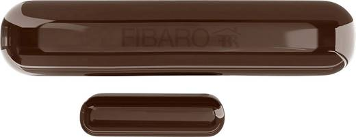 Fibaro FIB_FGK-107 Funk-Tür-, Fensterkontakt Z-Wave