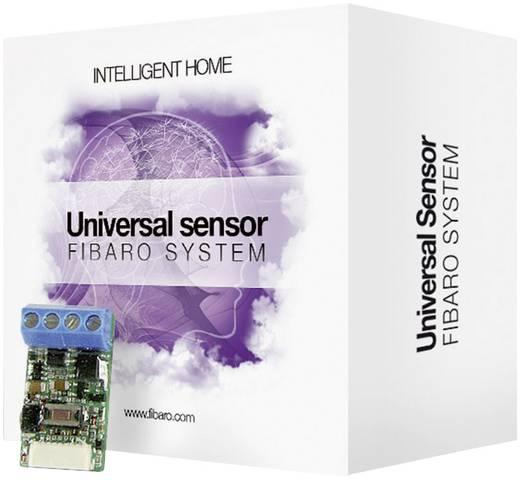 Fibaro FIB_FGBS-001 Universal-Sensor Z-Wave