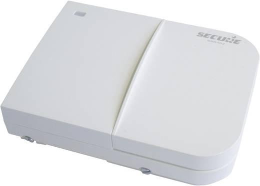 Secure SEC_SSR302 Heizungsstellglied Z-Wave