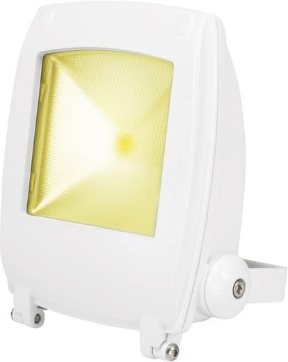 Renkforce SPC10H2 KW LED-Außenstrahler 10 W Kalt-Weiß