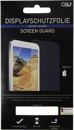 AIV 470190 Displayschutzfolie Passend für: Samsung Galaxy Alpha 1 St.
